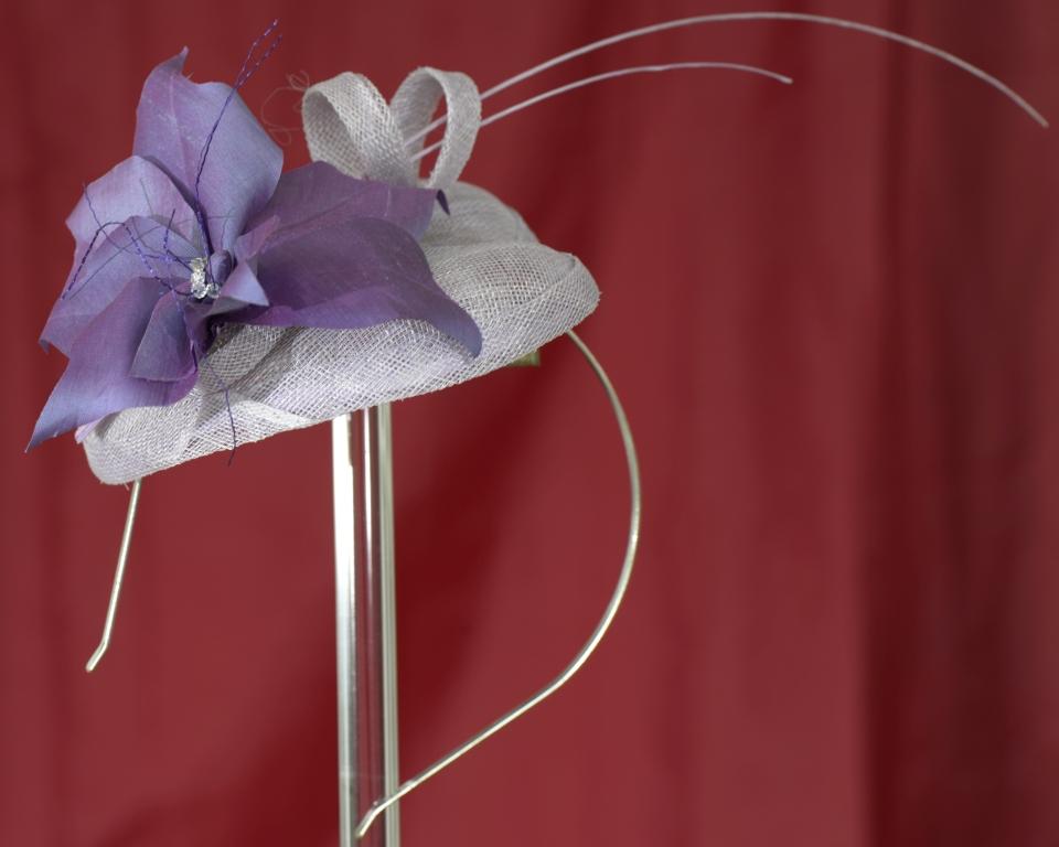 Lilac Heart.jpg